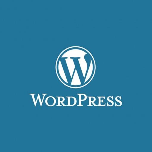 WordPressを初期ドメインから独自ドメインに引越しする手順