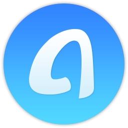 Anytransでiphoneのバックアップが出来ないときの対処法 エラーコード 42 てだえりのスーパー奮闘記 Webや生活に役立つ豆知識