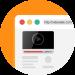 【ソフト不要】YouTube動画をワンクリックで無料ダウンロードできる「OnlineVideoConverter」